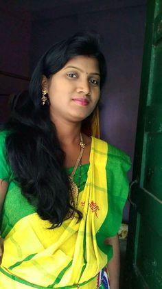 Indian Long Hair Braid, Braids For Long Hair, Banana Ice Cream, Emily Blunt, Braided Hairstyles, Desi, Saree, Long Hair Styles, Beauty