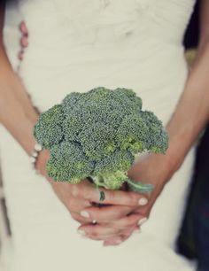 Ramos de novias con Frutas y Verduras ¡21 Diseños espectaculares!   Vestidos de novia 2016 - 2017   Somos Novias