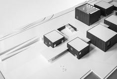 maqueta-arquitectura-valencia-museo-fluvial-en-oporto-architecture-model (9)