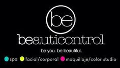 Image result for beauticontrol logo
