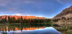 15 Gorgeous Places in Utah