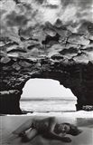 Jerry Uelsmann - 5 Selected Images, 1962, gelatin... on MutualArt.com