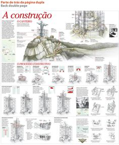 tras cor legenda  Alvim Graphics   Oglobo, Brazil