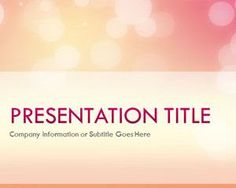 Free Glow Afternoon PowerPoint template is a free PPT template and PowerPoint… Powerpoint Background Templates, Free Powerpoint Presentations, Microsoft Powerpoint, Powerpoint Presentation Templates, Powerpoint Designs, Ppt Presentation, Presentation Backgrounds, Slide Design, Design Design