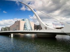Ireland has topped the list of the best places to invest in Western Europe, according to the annual Global Best-to-Invest Rankings compiled by international magazine Site Selection. In terms of top metropolitan locations to invest, Dublin tops the list, followed by Frankfurt, Edinburgh and Birmingham.
