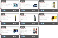 new load2card coupons 06/24/13  http://www.iheartriteaid.com/2013/06/new-load2card-coupons-062413.html