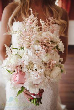 Pure Luxe Bride | Charleston SC Wedding Planner and Designer