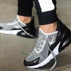 shoetopcollection - colectie de top-incaltaminte, imbracaminte si accesori Nike Huarache, Nike Free, Sneakers Nike, Instagram Posts, Fashion, Alanya, Nike Tennis, Moda, Fashion Styles