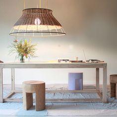 Front Page - Darcy Clarke | Australian Furniture Design