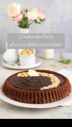 Italian Desserts, Italian Recipes, Cooking Time, Cooking Recipes, My Favorite Food, Favorite Recipes, Good Food, Yummy Food, Burritos