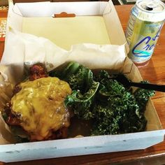 @wholefoods bacon burger with sliced avo and a tahini kale salad  #wholefoods #wholefoodsmarket #theporch #ketolunch #ketogenic #lchf #friendsthatketo #eatshrinkbemerry - Inspirational and Motivational Ketogenic Diet Pins - Eat Keto Get Into Nutritional Ketosis - Discover LCHF to Cure and Prevent Diseases - Enjoy the Low-Carb High-Fat Lifestyle For Better Health