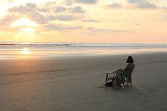 Playa Bejuco, Costa Rica.   #CostaRica