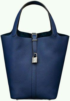 78c643cf955 Hermès ♡♥♡ Spring collection 2015 I love this because is simple and elegant.