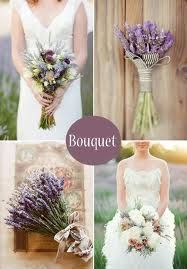 bouquet inspiration board