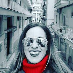 Count your life by smiles,not tears❣ ❣ to me 🎂 Mirrored Sunglasses, Sunglasses Women, Your Life, Count, Happy Birthday, Smile, Instagram, Happy Brithday, Urari La Multi Ani