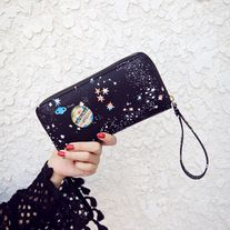 Magic Book Spells Lolita Crossbody Bag  sold by Goromiau. Shop more products from Goromiau on Storenvy, the home of independent small businesses all over the world.
