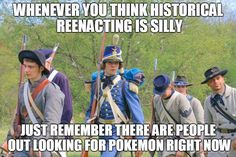 Civil War Funny Meme : Pin by sarah young on civil war other pinterest history memes