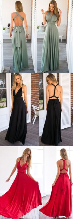 What to wear on a date? You are sure to turn heads in this style! That's everything but basic.Stunning and comfortable all at the same time! This dress is comfy perfections. Get more chooses at Ozspecials.com!