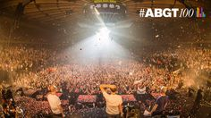 Above & Beyond Live at Madison Square Garden (Full HD Set) Wow! Good Music, My Music, Progressive House, Trance Music, Madison Square Garden, Above And Beyond, Music Stuff, All Over The World, Edm