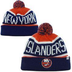 New York Sports Teams Gear on Pinterest | New York Islanders, New ...
