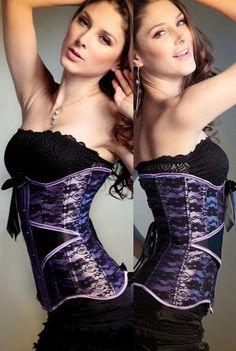 corpete de cintura baratos, compre Bustier espartilho de qualidade diretamente de fornecedores chineses de de casamento do espartilho.