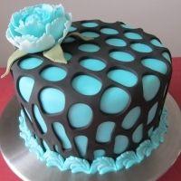 net-cake