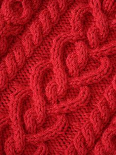 Ravelry: Love and Kisses Cowl by Megan Delorme