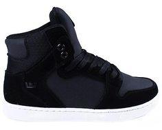 80  Supra-Men-039-s-Vaider-LX-Sneakers