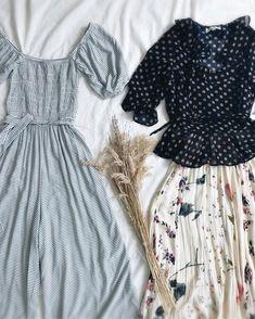 Adored Vintage / vintage + modern boutique