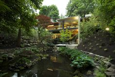 Southlands Residence - DIALOG