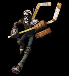 Master Splinter, Casey Jones, Tmnt 2012, Cultura Pop, Teenage Mutant Ninja Turtles, Halloween Kids, Fangirl, Geek Stuff, Superhero