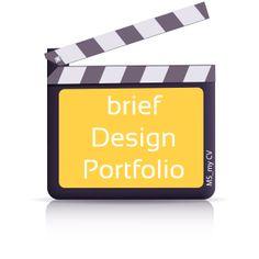 [EN]: Know some of my work in graphic design | [PT]: Conheça alguns dos meus trabalhos de Design Gráfico e de Comunicação