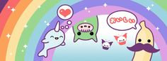 "Sugarhai <img src=""http://dl4.glitter-graphics.net/pub/1255/1255044fie5iu2kkv.gif"" > <br> Kawaii Character ~ Ryu no Sekai"