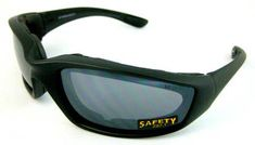 Undercover Eyewear Sport Safety Gasket: The latest and best-selling styles.