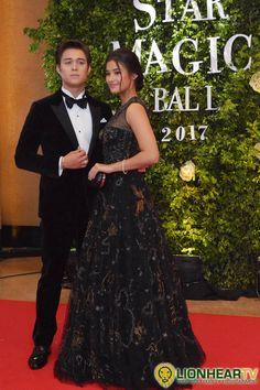 """Enrique Gil reveals """"no label"""" relationship with Liza Soberano - LionhearTV"""