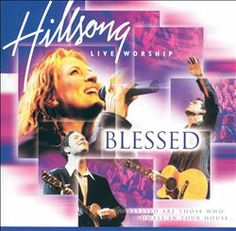 Listening to Hillsong - Through It All on Torch Music. Now available in the Google Play store for free.