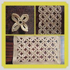 Shoulder Bag, Rugs, Decor, Farmhouse Rugs, Decoration, Shoulder Bags, Decorating, Rug, Deco