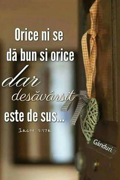 Dumnezeu sa ne binecuvânteze in continuare! Glorie Domnului în Veci!!Slava e doar a Lui!Glorie Duhului Cel Preasfânt!!