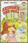 Fire Safety theme ideas including books