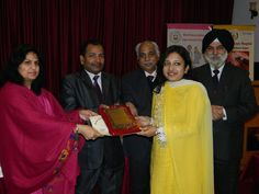 Dr. Sinatra Ransom Ferrao is taking Fellowship Minimal Access Surgery Certificate from Dr. Sujata K. Das at World Laparoscopy Hospital in January- 2013. For more detail log on to  http://www.laparoscopyhospital.com/fmas.htm
