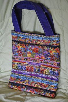 Laurel Burch Cats Bag by PolkaDotPouches on Etsy, $25.00 Cat Bag, Small Tote Bags, Laurel Burch, Messenger Bag, Diaper Bag, Satchel, Polka Dots, Pouch, Trending Outfits
