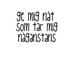 håkan hellström citat - Sök på Google