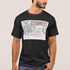 Mary Christmas T-Shirt - merry christmas diy xmas present gift idea family holidays