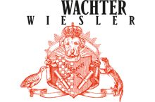 ... Wiener Schnitzel, Bacher, Wines, Artwork, Wine List, World, Work Of Art, Auguste Rodin Artwork, Artworks