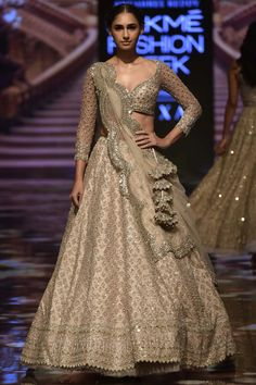 Buy beautiful Designer fully custom made bridal lehenga choli and party wear lehenga choli on Beautiful Latest Designs available in all comfortable price range.Buy Designer Collection Online : Call/ WhatsApp us on : New Bridal Dresses, Indian Bridal Outfits, Indian Designer Outfits, Indian Dresses, Bridal Gowns, Wedding Dresses, Designer Bridal Lehenga, Bridal Lehenga Choli, Lehenga Blouse
