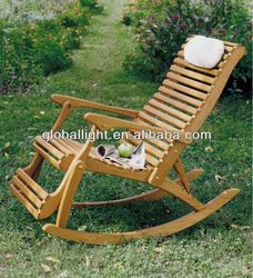 Rocker Recliner - Buy Rocker Recliner,Outdoor Rocker Recliner Product on Alibaba.com
