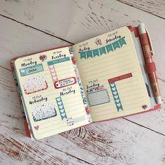 My go to planner this week  #pgw #plannergirl #planneraddict #plannercommunity #plannerstickers  #Planner #planning #planners #plannerstickers #agenda #plannerdecor #plannernerd #plannerlove #planneraddict  #eclp #plannerclips #plannerclipaddict #etsy #etsyhunter #etsyfinds  #shopetsy #etsyseller #etsystore #kikkikplanner #kikkiksmall #kikkikhybrid