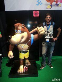 Wikia-Gamescom-2015-160 | by avatar-1
