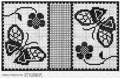 Larger tablecloth with four very beautiful roses            The scheme is not symmetric and should be constantly monitored.   I would li...