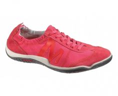 MERRELL Lorelei Twine Ladies Shoe